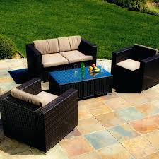 Patio Furniture Clearance Canada Patio Furniture Cushions Chair Lowes Clearance Martha Stewart