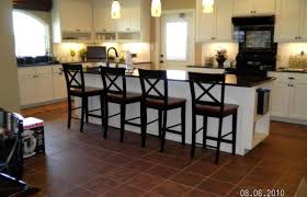 modern step stool kitchen charm bar height top tags kitchen bar stool height basement bar