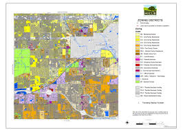 Map Of Troy Michigan by April 2014 Oakland Township Watchers