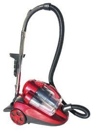 vacuum deals black friday sanitaire sc679j 5 amp commercial vacuum w shakeout bag for sale