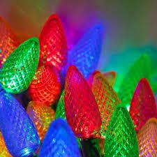 led lights 25 c9 multi color led lights 8