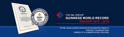Guinness Flag Iml Group Marketing