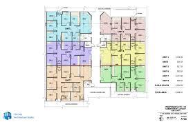 medical suites subdivision