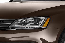 volkswagen jetta white 2016 2015 2016 2017 2018 vw volkswagen jetta oem xenon hid headlight