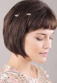 beautiful hair pins 73 best pretty pins images on bobby pins chopstick