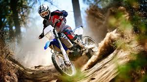 finance motocross bikes cool dirt bike wallpaper android apps on google play