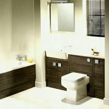 bathroom design tool free kohler bathroom design tool free archives bathroom design