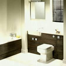 bathroom designer free kohler bathroom design tool free archives bathroom design