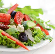 greek salad dressing recipe with olive oil u0026 vinegar