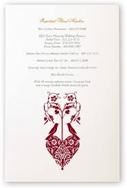 wedding programs wording sles kerala hindu wedding invitation wording sles 28 images wedding