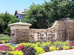 lodge at warner ranch apartments in round rock greystar