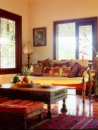 interior ideas for indian homes fabulous indian interior design easy tips on indian home interior