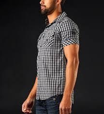 ls online promo code affliction affliction men s button downs sale clearance online get
