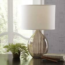 Ceramic Table Lamps For Living Room Home Decoration Lamps For Bedroom Target Cashorika Decoration