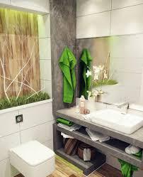 bathroom shelving ideas storage shelf with mosaic small bathroom storage