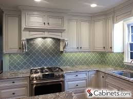 backsplash ideas dream kitchens cheap kitchen backsplash ideas awesome 251 best dream kitchen images