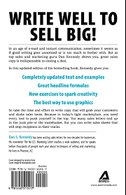 cover letter for mobile phone sales the ultimate sales letter attract new customers boost your sales