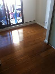Coffee Bamboo Flooring Pictures by Bamboo Flooring Carbonized Sydney Cbd Laminate Flooring