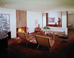 Mid Century Modern Furniture Miami by Long Beach U0027s Midcentury Modern Tour Will Showcase 9 Era Defining