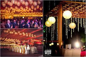 hindu wedding decorations trendy hindu wedding decorations to drop your jaws