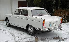 peugeot for sale canada peugeot 404 where did they all go boards ie