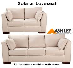 foam sofa cushions inserts sofas center replacement sofa cushion covers cushions in nj ikea