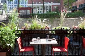 Patio 20 Photo Of Outdoor by Best Outdoor Restaurants Patios And Cafes In Chicago