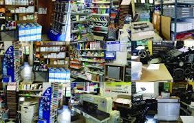 entrepot de produit de bureau 18 annonces de commerces de bureautique à vendre