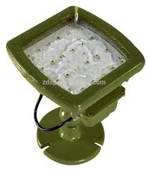 wholesale retractable ceiling light online buy best retractable