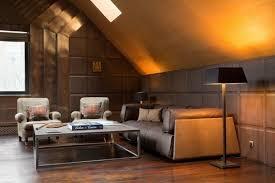 amenagement bureau domicile design d intérieur aménagement bureau domicile décoration de