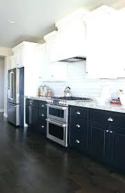 dark navy kitchen cabinets navy kitchen cabinets navy cabinets navy kitchen cabinets interior