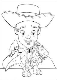 toy story alien coloring page toy story 3 andy and his toys coloring pages boys coloring