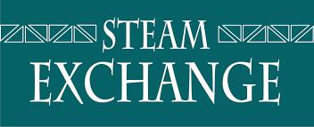Cunningham Overhead Door Louisville Ky by Steam Exchange Location