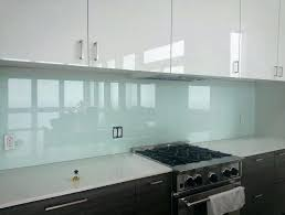 frosted glass backsplash in kitchen clear glass tile backsplash pictures frosted glass in kitchen clear
