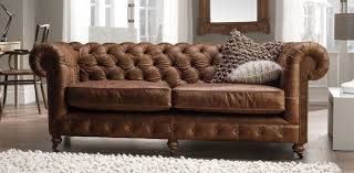 Leather Chesterfield Sofas Vintage Chesterfield Sofas U0026 Chesterfield Chairs Thomas Lloyd