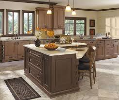 2018 kitchen cabinet color trends dynasty kitchen cabinets home remodeling ideas and