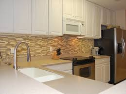 Kitchen Counter Backsplash Facade Backsplashes Pictures Ideas U0026 Tips From Hgtv Hgtv With