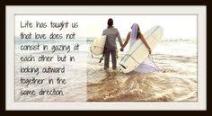 wedding quotes adventure adventure together quotes