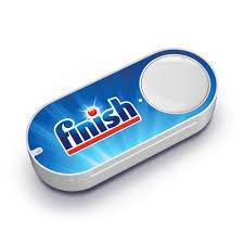 Home Button Decorations Amazon Dash Button Official Site 4 99 Credit After First Press