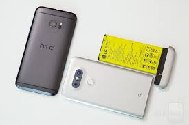 htc 10 vs lg g5 call quality battery and conclusion