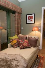 Arts And Crafts For Bedrooms Home Annabel Bertie Design