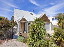 great ocean road accommodation retreats jan juc accommodation