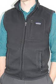 patagonia s better sweater patagonia better sweater vest reviews trailspace com