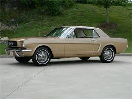 ford mustang for sale uk ford mustang uk price guide how much is the ford mustang best