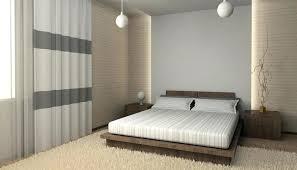 couleur de chambre tendance tendance couleur chambre peinture tendance chambre couleur de