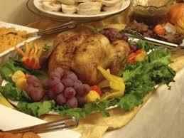 thanksgiving a uddin khan