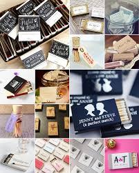 wedding matchboxes wedding matchboxes
