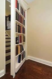 Barrister Bookcase Door Slides What Are Some Useful Ideas For Interior Design For New Homes