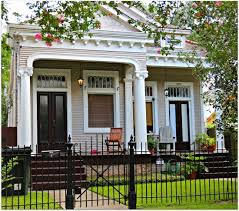 beautiful home interiors jefferson city mo new orleans homes and neighborhoods lakeview photos