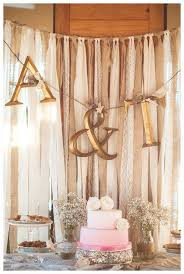 fabric backdrop burlap photo backdrop best fabric backdrop wedding ideas on fabric